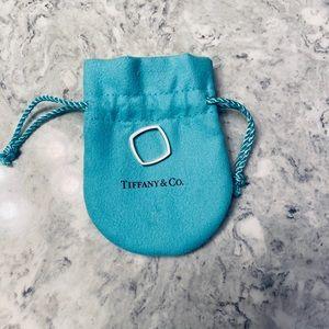 Tiffany Ring NEW!